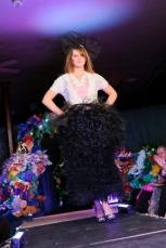 trashion2012-069