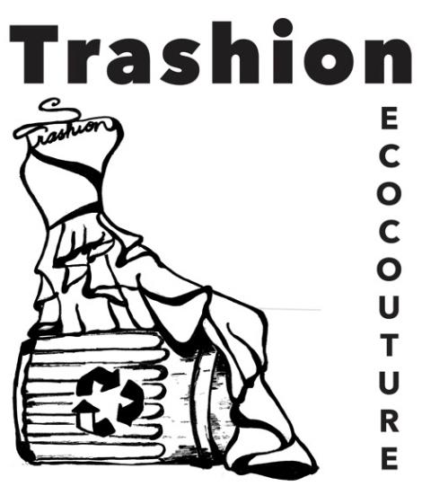 Trashioncrop