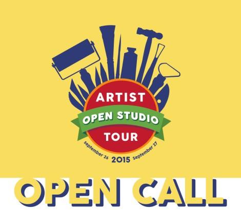 v2_2015_ArtistOpenStudioTour_OpenCall