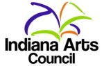 cropped-iac-logo-for-web.jpgindianaartsIndiana Art Council's Annual Meeting and free popcorn! Saturday December 7th, the meeting starts 1:00 pm at the Indiana Theater on Philadelphia Street by PNC Bank.