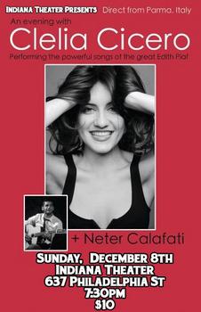 poster celia dec7 2013 pm