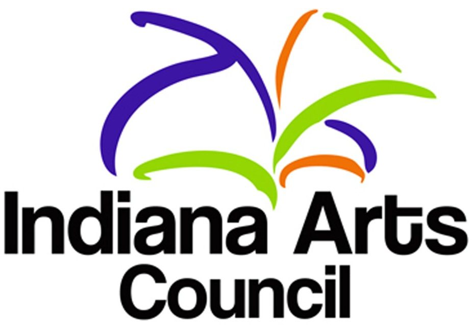 Indiana Arts Council of PA
